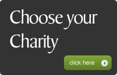 Choose your charity
